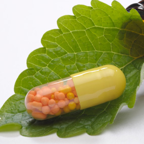 5_Herbs_to_Help_ED_Alternative_3