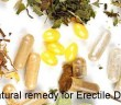 Natural-remedy-for-Erectile