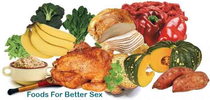 good food for better sex pdf