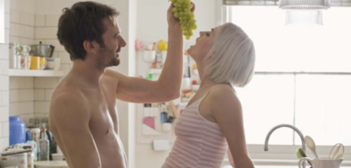 What foods are bad for your sex life?