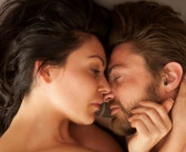 5 things men need to know about sex during periods
