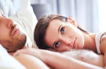 sex & relationship